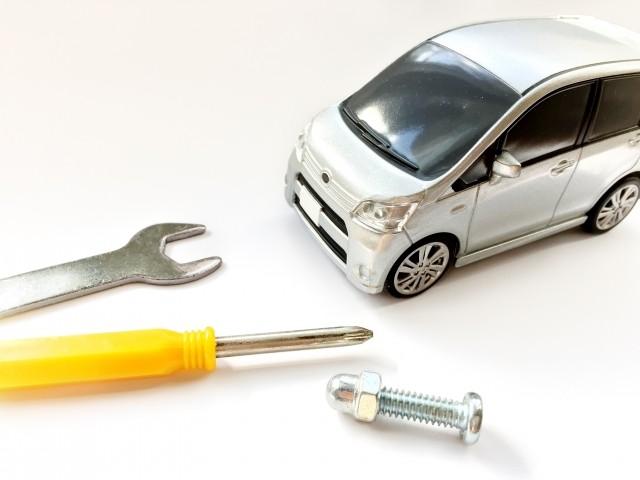 車検切れ・所有者がいなくなった…自動車税の請求を止める手続きって?