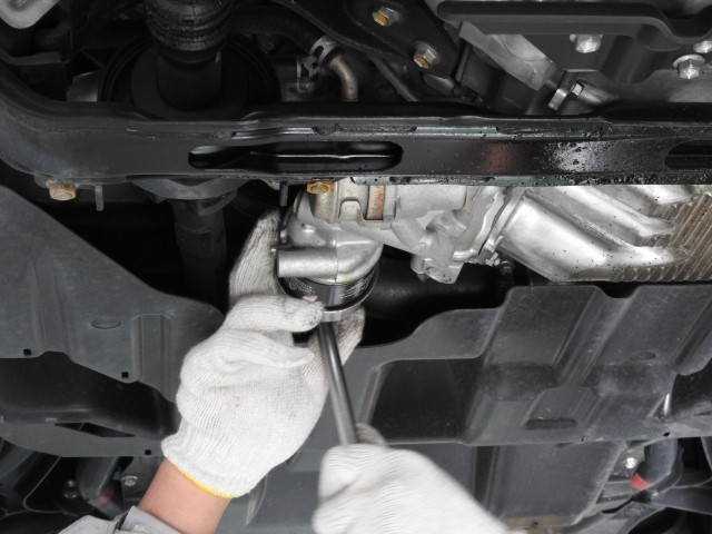 エンジン故障は廃車する必要があるのか?